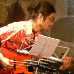 nonaka 290x290 7/1(日) まっくらな会場でする詩の朗読と音楽のライブ  minai utanoha event 002